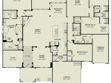 Drees Custom Homes Floor Plans 25 Best Ideas About Custom Home Plans On Pinterest