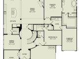 Drees Custom Homes Floor Plans Drees Homes Floor Plans Channing 125 Drees Homes