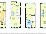 Drees Custom Homes Floor Plans Drees Patio Homes Floor Plans