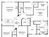Drees Custom Homes Floor Plans Inspirational Drees Homes Floor Plans New Home Plans Design