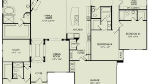 Drees Custom Homes Floor Plans Lauren Iii 125 Drees Homes Interactive Floor Plans