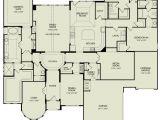 Drees Custom Homes Floor Plans Marley 123 Drees Homes Interactive Floor Plans Custom
