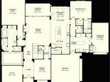 Drees Custom Homes Floor Plans Old Drees Floor Plans Beautiful Drees Homes Floor Plans