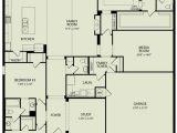 Drees Home Floor Plans Drees Floor Plans Gurus Floor