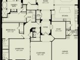 Drees Home Floor Plans Drees Homes Floor Plans Tennessee Homemade Ftempo