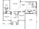 Drees Home Floor Plans Drees Homes Floor Plans Texas Drees Homes In Austin Texas