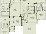 Drees Home Floor Plans Lauren Iii 125 Drees Homes Interactive Floor Plans