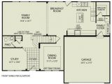 Drees Home Floor Plans Recommended Drees Homes Floor Plans New Home Plans Design