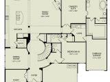 Drees Home Floor Plans Sacramento Iii 123 Drees Homes Interactive Floor Plans