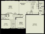 Drees Home Plans 100 Drees Homes Floor Plans Texas Durbin Woodford