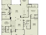 Drees Home Plans 43 Best Floor Plans Images On Pinterest Cottage Floor