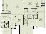 Drees Home Plans 543 Best Images About Floor Plans On Pinterest European