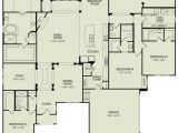 Drees Home Plans Barn House Floor Plans Functional Floor Plan Stonegate by