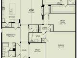 Drees Home Plans Drees Floor Plans Floor Matttroy