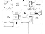 Drees Home Plans Drees Floor Plans Home Design Ideas and Pictures