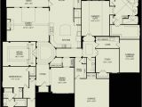 Drees Home Plans Drees Homes Floor Plans for A Better Home Hdgordon with