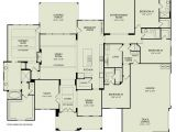 Drees Home Plans Drees Homes Floor Plans Raleigh
