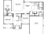 Drees Home Plans Drees Homes Floor Plans Texas Drees Homes In Austin Texas