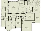 Drees Home Plans Marley 123 Drees Homes Interactive Floor Plans Custom