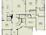 Drees Home Plans Sacramento Iii 123 Drees Homes Interactive Floor Plans