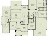Drees Homes Austin Floor Plans 100 Drees Homes Floor Plans Texas Durbin Woodford