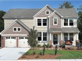 Drees Homes Austin Floor Plans Drees Homes Austin Floor Plans Beautiful Drees Homes Ohio