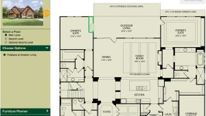 Drees Homes Austin Floor Plans Drees Homes Austin Floor Plans Home Design and Style
