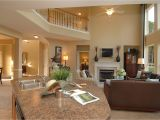 Drees Homes Austin Floor Plans Drees Homes Floor Plans Austin
