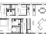 Drees Homes Austin Floor Plans Drees Homes Floor Plans Texas Gurus Floor