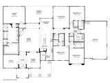 Drees Homes Austin Floor Plans Drees Homes Harper Floor Plan Researchpaperhouse Com