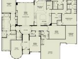 Drees Homes Austin Floor Plans Floor Drees Homes Floor Plans House Interior Design