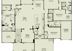 Drees Homes Floor Plans 59 Best Images About Houseplans On Pinterest Acadian