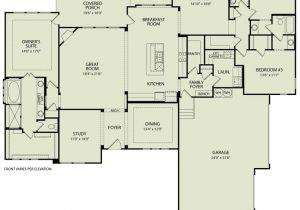 Drees Homes Floor Plans Conner 125 Drees Homes Interactive Floor Plans Custom