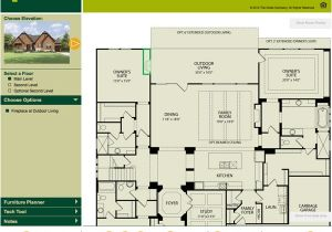 Drees Homes Floor Plans Drees Homes Austin Floor Plans Home Design and Style