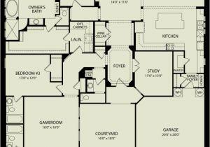 Drees Homes Floor Plans Drees Homes Floor Plans Photo 7 Santiago 123 Drees Homes