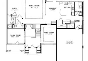 Drees Homes Floor Plans Drees Homes Floor Plans Texas Drees Homes In Austin Texas