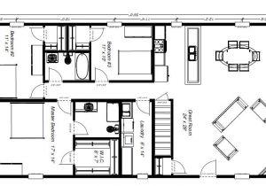 Drees Homes Floor Plans Drees Homes Floor Plans Texas Gurus Floor