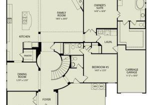 Drees Homes Floor Plans Drees Homes In Indianapolis Indiana Drees Homes Floor
