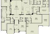 Drees Homes Floor Plans Inspirational Drees Homes Floor Plans New Home Plans Design