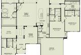 Drees Homes Floor Plans Lauren Iii 125 Drees Homes Interactive Floor Plans