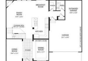 Drees Homes Floor Plans Moodboard Kitchen Selections and Floor Plan for Our Drees