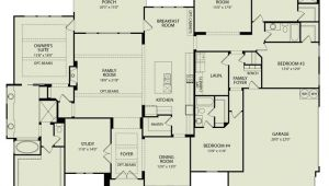 Drees Homes Floor Plans Texas 100 Drees Homes Floor Plans Texas Durbin Woodford