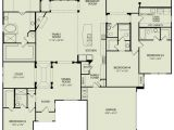Drees Homes Floor Plans Texas Drees Custom Home Floor Plans House Design Plans