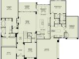 Drees Homes Floor Plans Texas Drees Homes Floor Plans Austin Homemade Ftempo