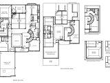 Drees Homes Floor Plans Texas Drees Homes Floor Plans Texas Homes Floor Plans