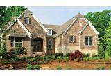 Drees Homes Nashville Floor Plans Custom Homes In Nashville Tn Drees Homes