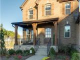 Drees Homes Nashville Floor Plans Drees Homes Floor Plans Nashville Tn