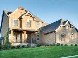 Drees Homes Nashville Floor Plans Drees Homes Nashville Avie Home
