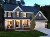 Drees Homes Nashville Floor Plans Drees Homes Nashville Munities Homemade Ftempo