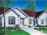 Drummond Home Plans Drummond House Plans Find House Plans